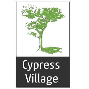 Cypress Village Natomas Logo