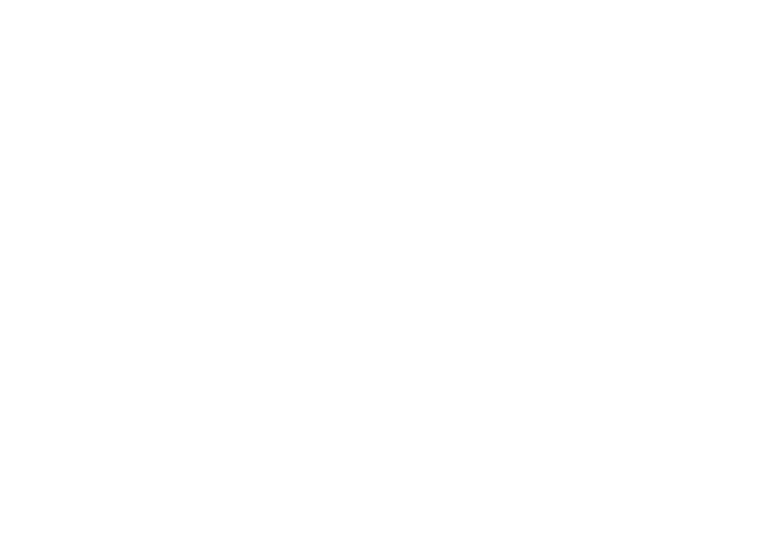 Roberts Ranch Vacaville by Carson Homes