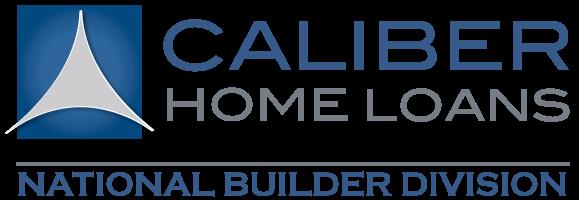 John Oyoung - Caliber Home Loans