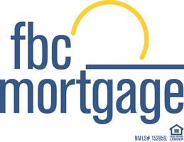 Nolan Matteucci - FBC Mortgage